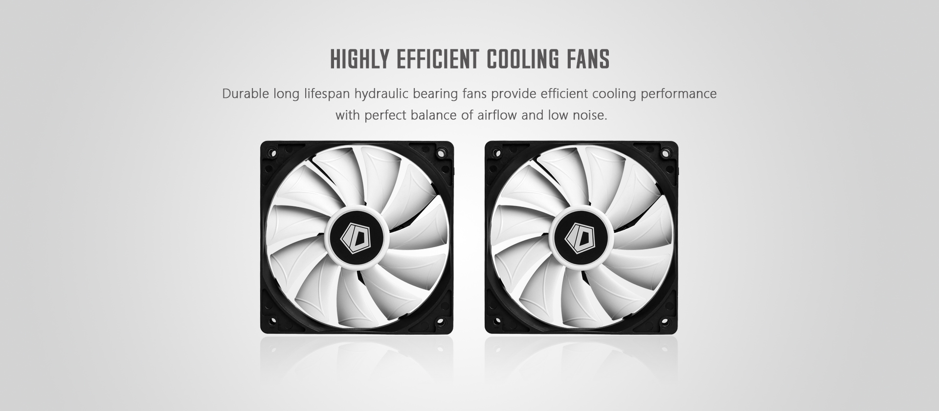 id-cooling-SE-207-black fan