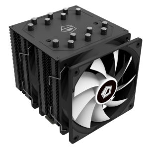 id-cooling-SE-207-black